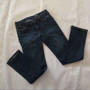 Boys Ralph Lauren Jeans size 10
